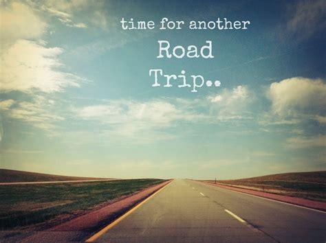 the way of being lost a road trip to my truest self books road trip survival kit the guru
