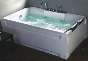 bathtubs idea amazing whirlpool tubs reviews whirlpool