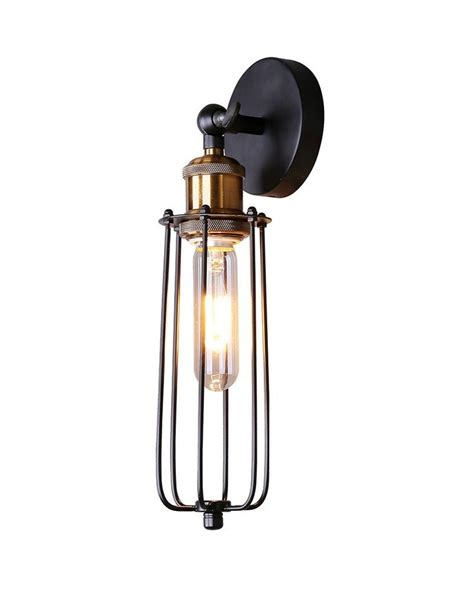 Best Wall Sconces 10 Best Wall Sconces Rustic Pottery Barn Images On