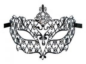 masquerade clipart cliparts co