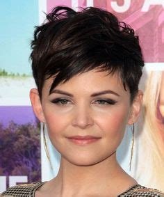 how to ask for ginnifer goodwins haircut 1000 images about ginnifer goodwin on pinterest