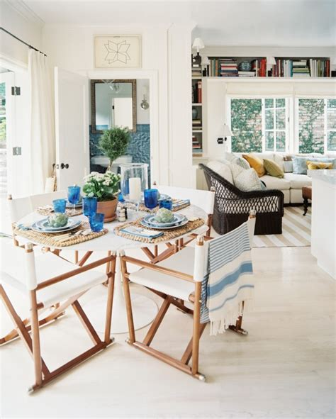 mark d sikes michael griffin photos 28 of 36 how to pair a dining table and chairs coombs design