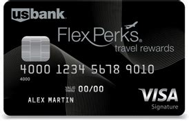 Visa Gift Card Us Bank - best rewards credit cards for 2018 lendedu
