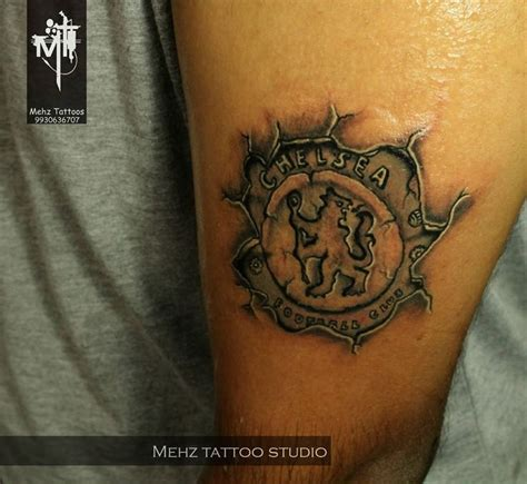 chelsea tattoo studio tattoos and and chelsea on