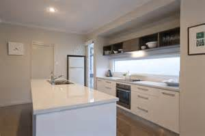 www kitchen kitchens craftsmen kitchen cabinets