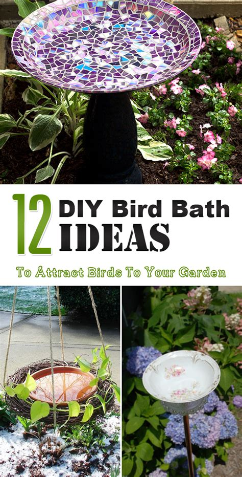 famous diy garden ideas photos landscaping ideas for