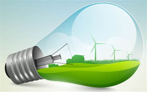 energy efficient technology green building is the new mantra umagz in