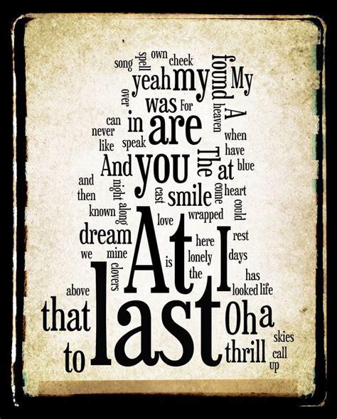 lyrics etta lyrics etta 28 images etta pictures metrolyrics etta