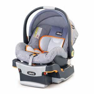chicco baby gear now at target