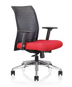 cool chairs will a mesh office chair mesh with you