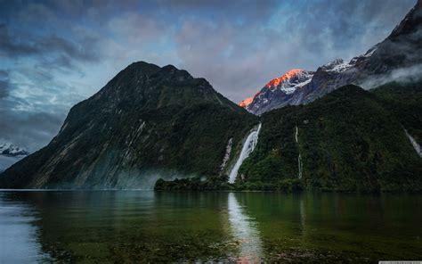 full hd video new image gallery new zealand wallpaper