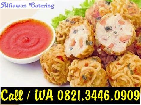 Iga Saus Plum Vegetarian 25 ide terbaik resep makanan cina di orang cina resep makanan asia dan resep cina