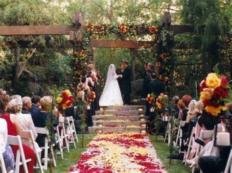 Planning Your Own Wedding by Planning Your Own Wedding Ceremony The Wedding
