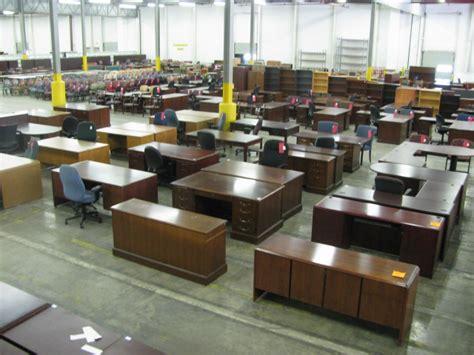 Used Office Furniture Dealers In Cincinnati Ohio Oh Used Office Furniture Dealers