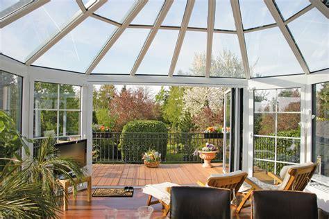 terrasse ohne geländer bauelemente schuster balkone terassen