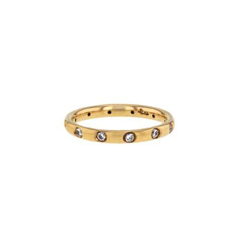 lucciole pomellato prezzo anello pomellato lucciole 318714 collector square