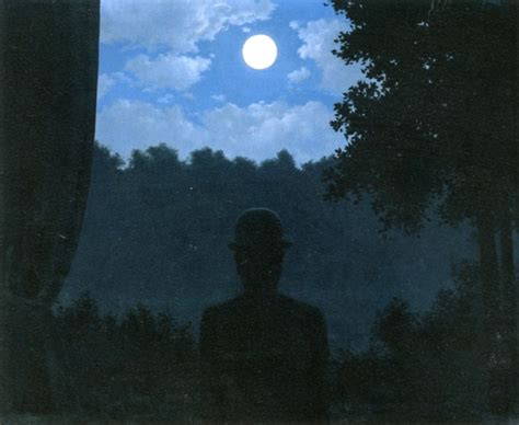 at the meeting of pleasure rene magritte lone quixote rene magritte more at fosterginger