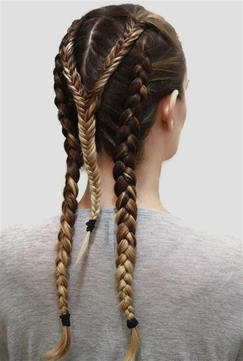 hairstyles with multiple braids 19 romantic hairstyles for dating wedding pretty designs