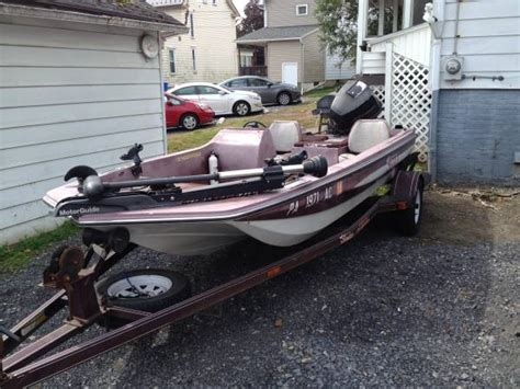 pa fish and boat fire extinguisher 16 ft skeeter bass boat for sale