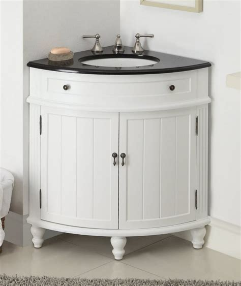 rounded corner bathroom vanity remarkable bathroom vanities and sinks using round