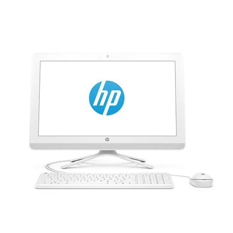hp 24 g020 23 8 quot all in one desktop amd a8
