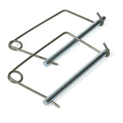 2 pk camco rv awning locking pins 156696 rv awnings