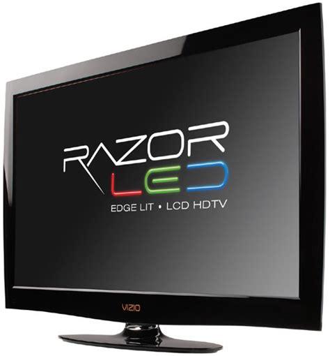 visio 42 inch tv vizio m420nv 42 inch class edge lit razor led