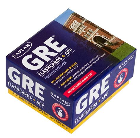 gre vocabulary flashcards app kaplan test prep gre vocabulary flashcards app book summary