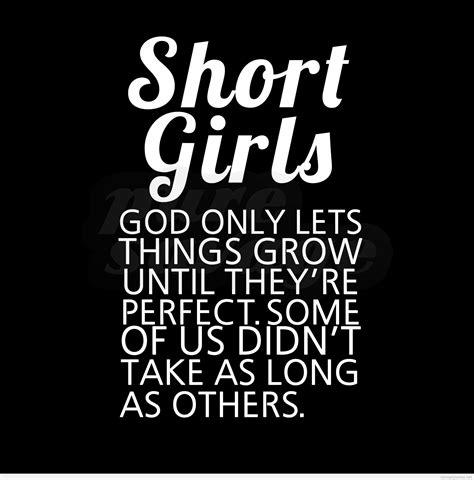 images of black worman short paris cutes short girls www pixshark com images galleries with a bite