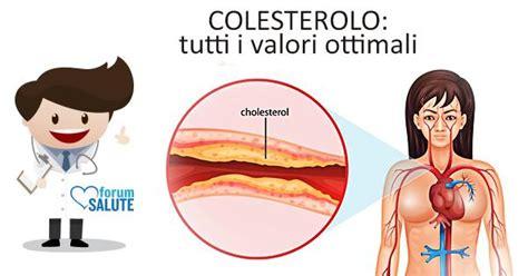 alimenti consigliati per il colesterolo colesterolo alto alimenti consigliati e sconsigliati