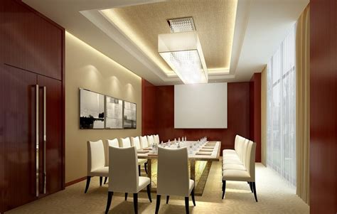 Narrow Conference Table Room New Narrow Conference Room Tables Home Design Popular Luxury And Narrow Conference Room