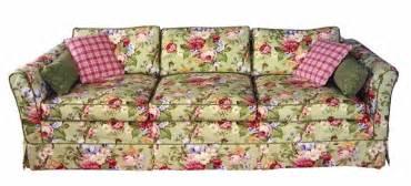floral sofa slipcover slipcover green floral sofa