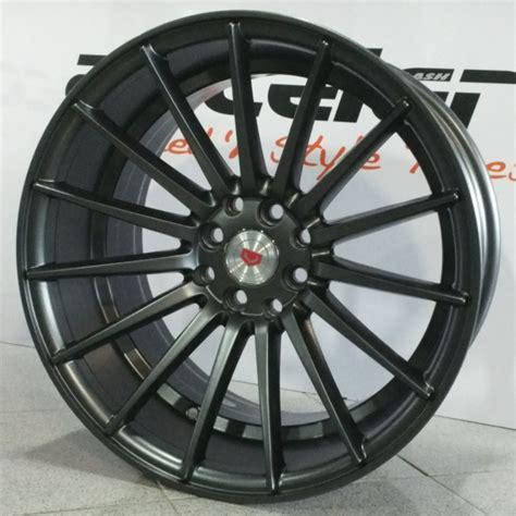 Velg Borbet Ring 16 Lebar 7 5 9 8 Pcd 100 114 3 velg mobil ring 17 vossen pcd 4 215 100 114 lebar 7 5 9 et 38 42 black flash auto modified