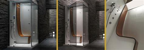 mondo doccia 遘mega box e cabine doccia multifunzione mondo bagno