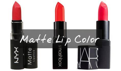 best matte lipsticks 14 best matte lipsticks for 2018 top drugstore brand