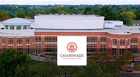 Chaminade Mba by Chaminade College Preparatory School Ieft