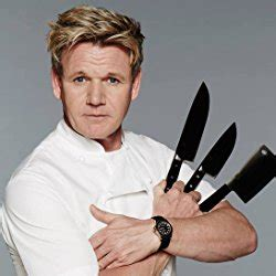 Kitchen Chef Knives by Amazon Co Uk Gordon Ramsay Books Biography Blogs