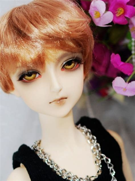 jointed doll eye putty usa jointed doll bjd shop