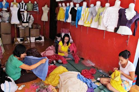 Lu Hid Di Bandung peluang usaha bandung 2017