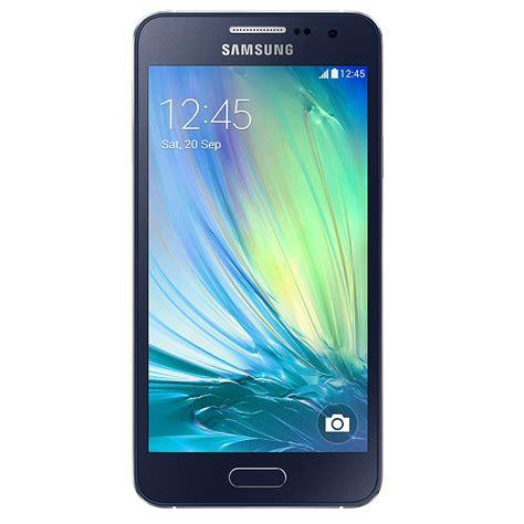 Samsung A5 Cellular World Samsung Samsung Galaxy A5 A500h Duos 16gb Unlocked Gsm