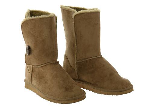 imagenes de botas invierno botas ardene espa 241 a
