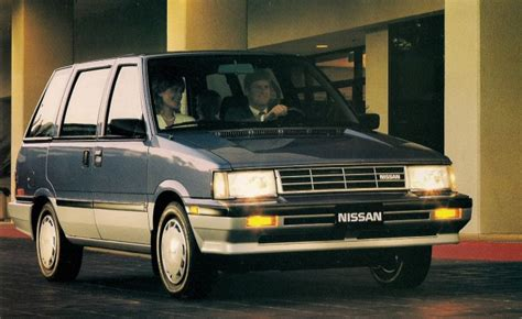 nissan stanza 2016 top 10 cars that were ahead of their 187 autoguide com