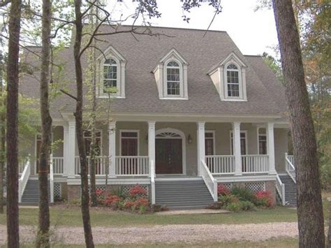 southern house plans with porches southern front porch decorating ideas southern front porch house plans raised home