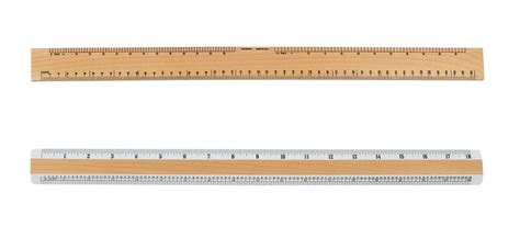 printable ruler with 16ths 18 inch graphic arts ruler