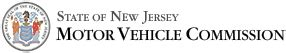 motor vehicle trenton nj hours state of new jersey motor vehicle commission