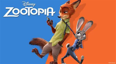 film disney zootopie blame the 1st disney sunday top 5 movies that need their