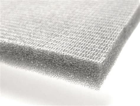 mousse tapisserie mousse polyether sur r 233 sille nos produits fournitures