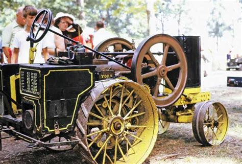 show 2015 dates dates for tractor shows in 2015 autos post