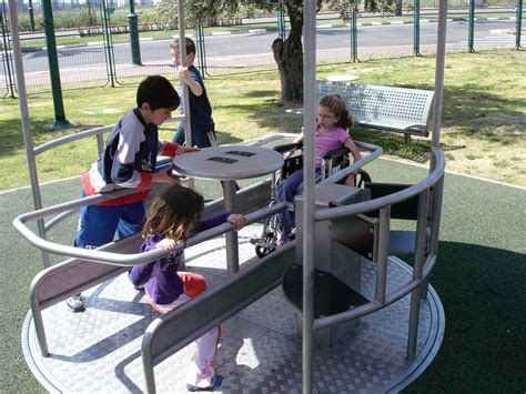 handicap swing handicap accessible swings search park design