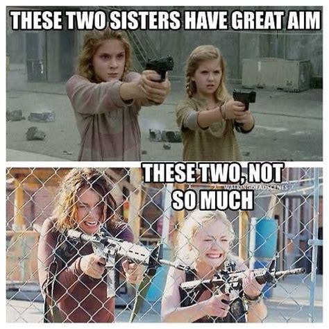 Walking Dead Memes Season 4 - 142 best images about the walking dead on pinterest
